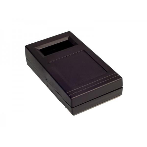 Krabička Z 49