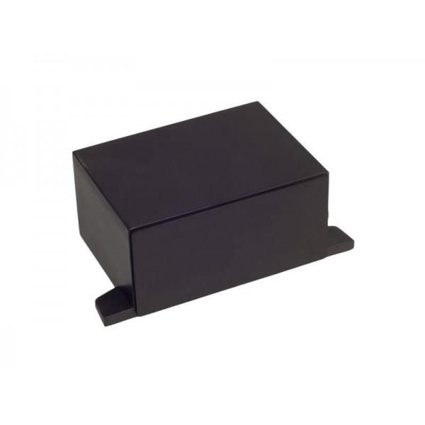 Krabička Z 8 KPA2