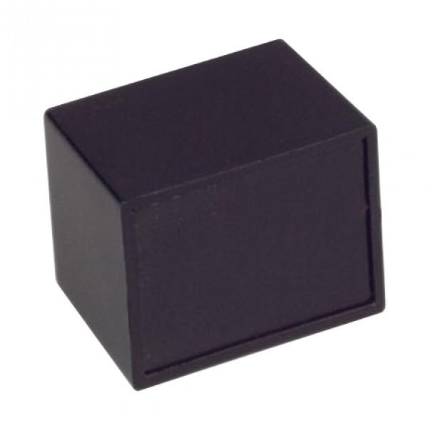 Krabička Z 81