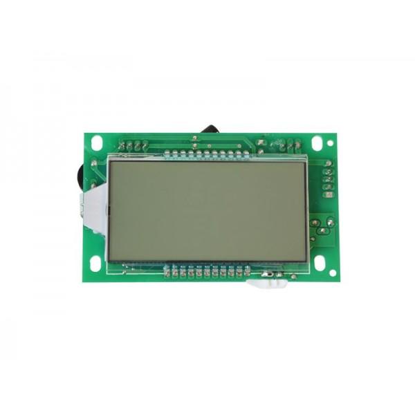 LCD pre ZD-939L