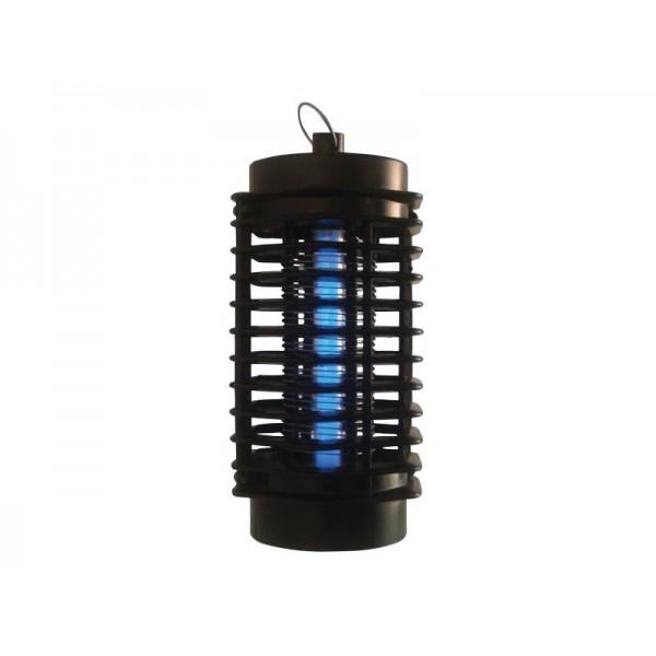 Lapač hmyzu 230V/3W elektrický
