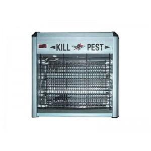 Lapač hmyzu s UV žiarivkou 12W (2 x 6W)