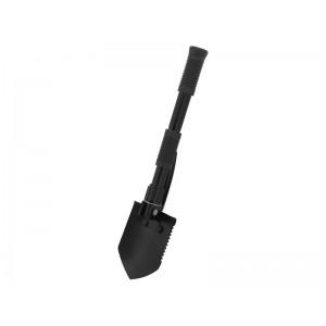 Lopatka CATTARA skládacia kovová 40cm