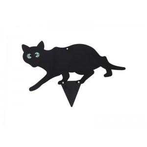 Maketa plžiacej mačky EDCO