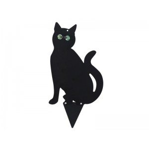 Maketa sediacej mačky EDCO