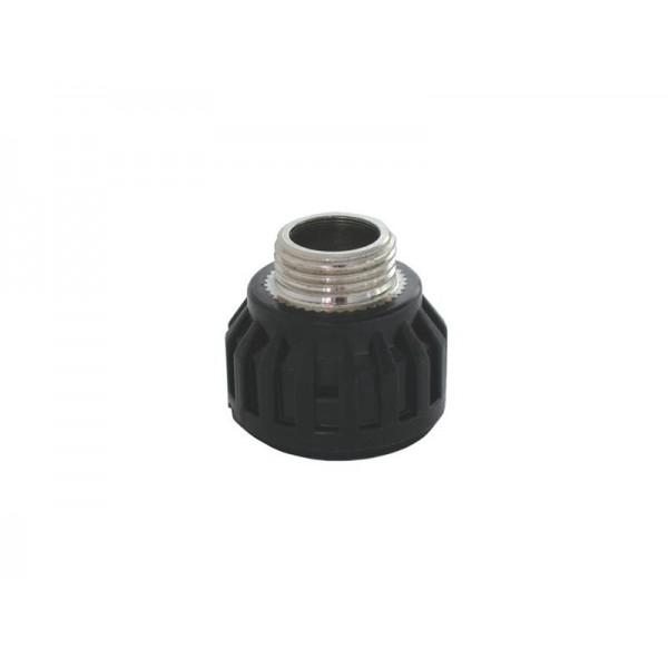 Matica plastová (pre ZD-912,ZD-916,ZD-917)