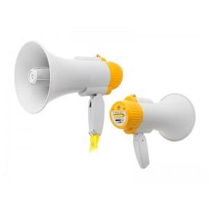 Megafón 15W BLOW MP-513