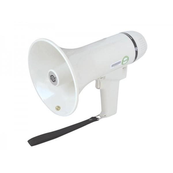 Megafón ER-226