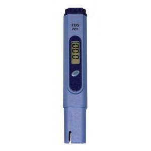Merač čistoty vody TDS (rozpustené tuhé látky) HD-139