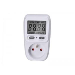 Merač spotreby elektrickej energie DT26