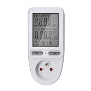 Merač spotreby elektrickej energie DT27