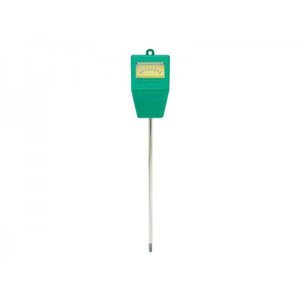 Merač vlhkosti pôdy BT-235PT