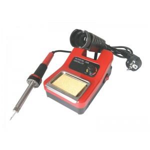 Mikropájka ZD-8906