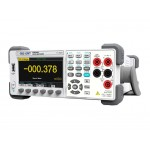 Multimeter Siglent SDM 3055 stolný