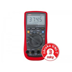 Multimeter UNI-T UT 61D