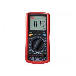 Multimeter UNI-T UT 70A