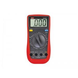 Multimeter UNI-T UT151C