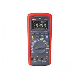 Multimeter UNI-T UT171C