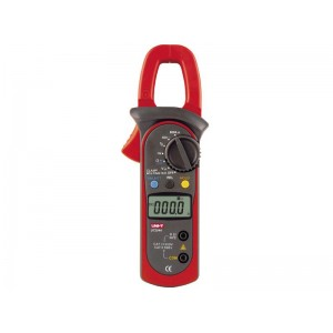 Multimeter UNI-T UT204A kliešťový