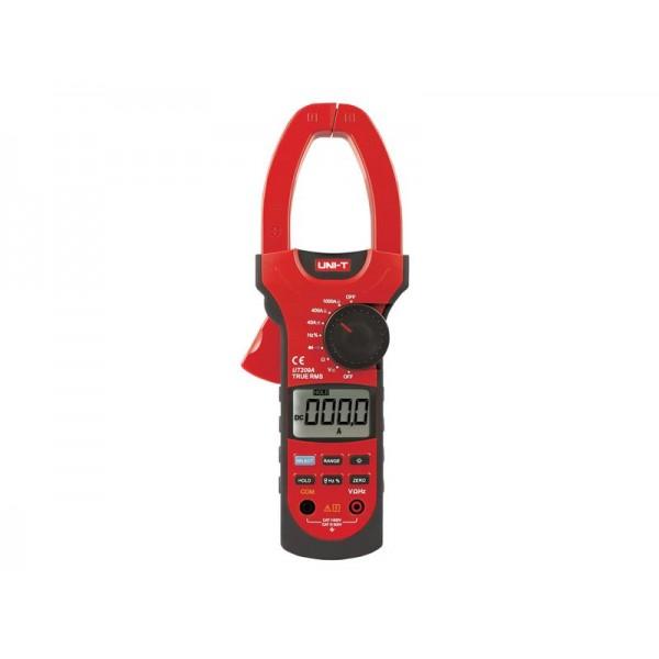 Multimeter UNI-T UT209A