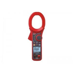 Multimeter UNI-T UT222 kliešťový