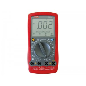 Multimeter UNI-T UT 58D