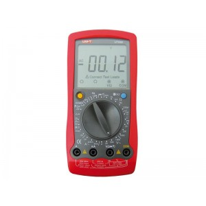 Multimeter UNI-T UT 58E