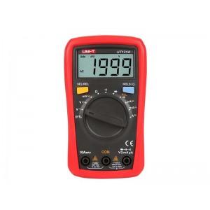 Multimeter UNI-T UT131A