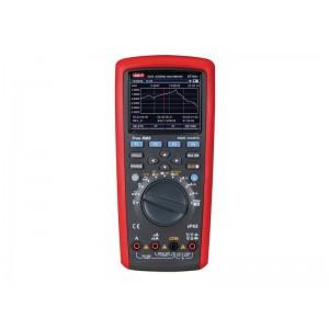 Multimeter UNI-T UT181A
