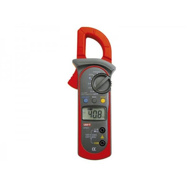 Multimeter UNI-T UT201
