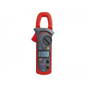 Multimeter UNI-T UT203