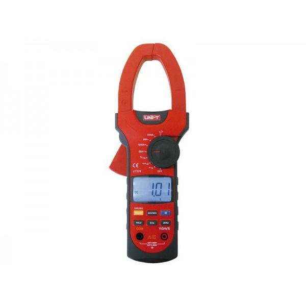 Multimeter UNI-T UT208