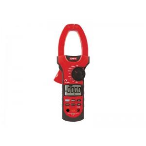 Multimeter UNI-T UT208A