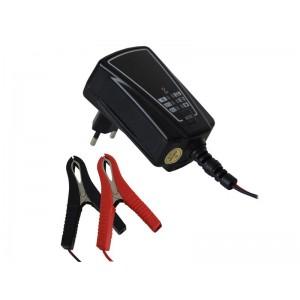 Nabíjačka akumulátorov Geti CC01A