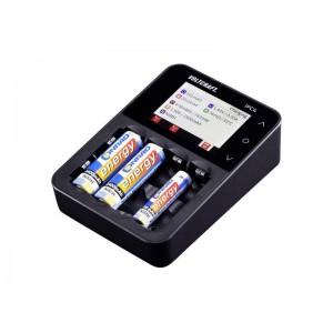 Nabíjačka baterií VOLTCRAFT IPC-4