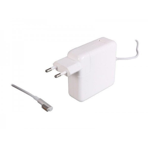 Nabíjačka notebook APPLE MACBOOK 16,5V/3,65A 60W PATONA PT2552