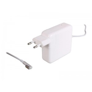 Nabíjačka notebook APPLE MACBOOK 18,5V/4,6A 85W PATONA PT2553
