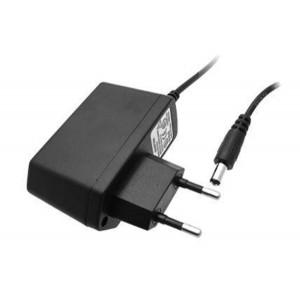 Napájač, sieťový adaptér 24V/0,5A spínaný, koncovka 5,5x2,1mm