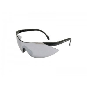 Ochranné okuliare, YATO-7376