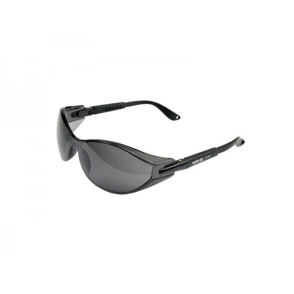 Ochranné okuliare, YATO