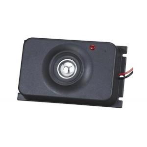 Odpudzovač kún do auta ultrazvukový HM1