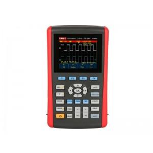 Osciloskop UNI-T UTD1050DL
