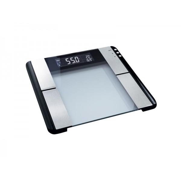 Osobná váha PT718