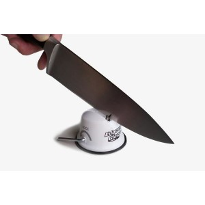 Ostrič nožov 4L