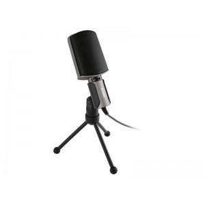 PC mikrofon YENKEE YMC 1020GY