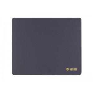 PC podložka pod myš YENKEE YPM 2000GY ultra tenká
