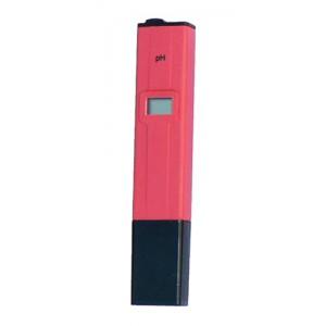 PH meter digitálny vreckový HP-07