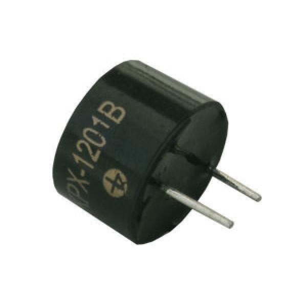 Piezo element Transducer KPI-1410 12V