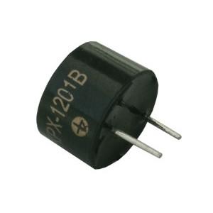 Piezo element Transducer KPX1212B plus gen. 12V