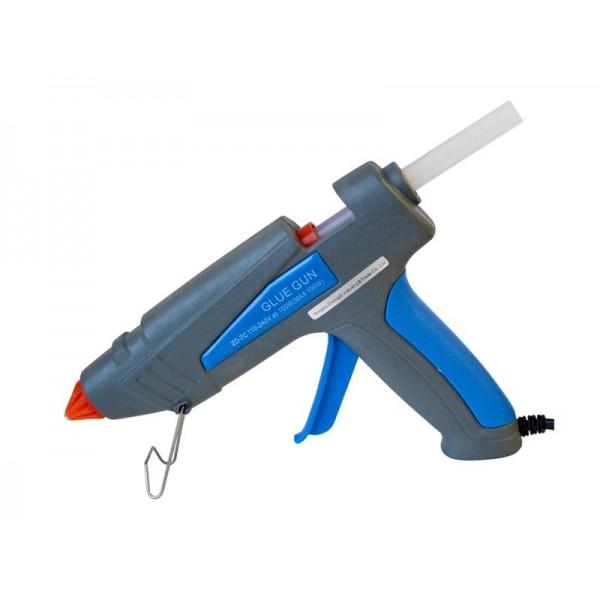 Pištoľ lepiaca ZD-100W